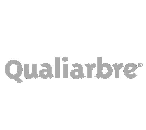 logo-bdl-02
