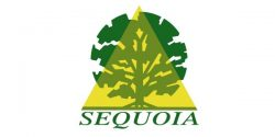 Logo Sequoia