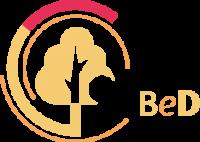 Plante-cite_Logo BED sigle